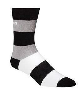 Björn Borg Ankle Sock Black
