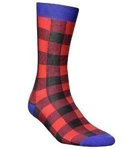 Björn Borg Ankle Sock Cayenne