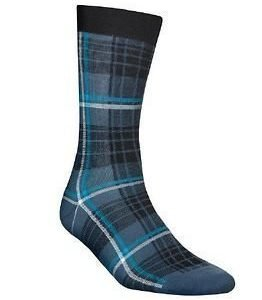 Björn Borg Ankle Sock Classic Ombre Blue