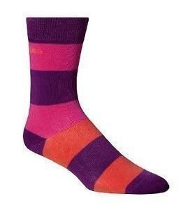 Björn Borg Ankle Sock Purple Magic