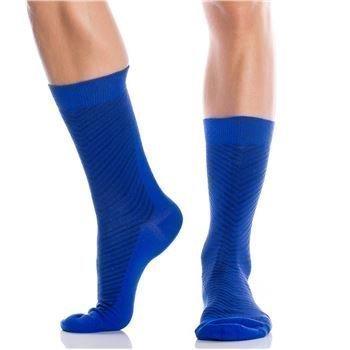 Björn Borg BB Striped Sock