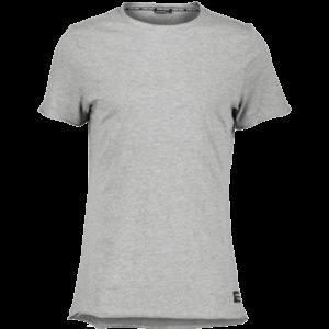 Björn Borg Bbcentre Relaxed Tee T-Paita