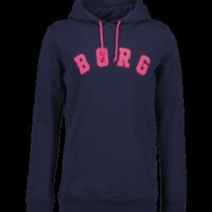 Björn Borg Borg Elliott Hood Huppari