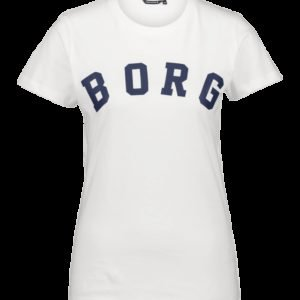 Björn Borg Borg Logo Tee Paita