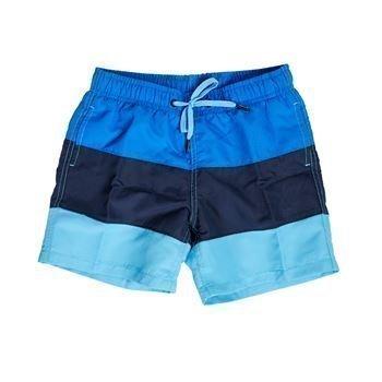 Björn Borg Boys Loose Shorts