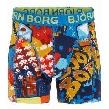 Björn Borg Boys Shorts Arcade