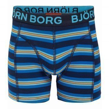 Björn Borg Boys Shorts Game Over