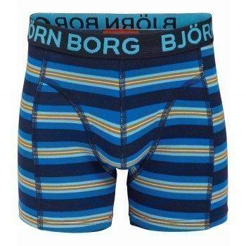 Björn Borg Boys Shorts Game Over
