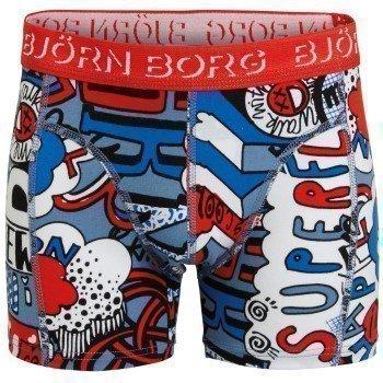 Björn Borg Boys Shorts Super