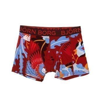 Björn Borg Boys Shorts