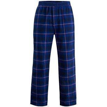 Björn Borg Classic Check Pyjama Pants