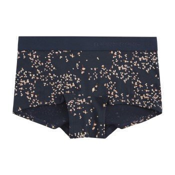 Björn Borg Cotton Stretch Petals Mini Shorts