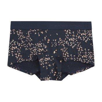 Björn Borg Cotton Stretch Petals Mini Shorts