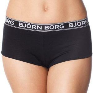 Björn Borg Iconic hipsterit