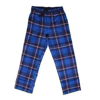 Björn Borg Kids BB Classic Check Pyjama Pants SW