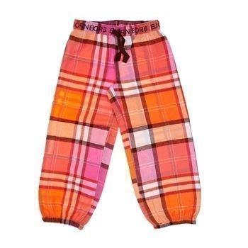 Björn Borg Kids Pyjamas Pants Pink