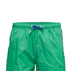 Björn Borg Light Gym Shorts Light Woven Solids 1-P uimashortsit