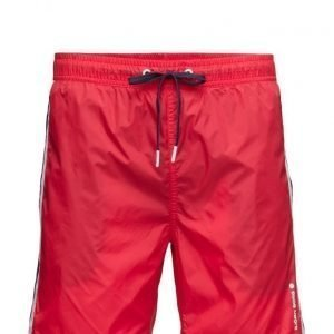 Björn Borg Light Loose Shorts Light Woven Solids 1-P boardshortsit