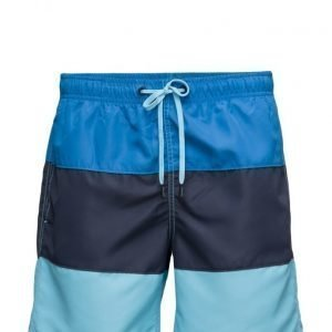 Björn Borg Loose Shorts C.B. 1 Colourblock 1-P boardshortsit