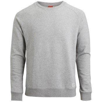 Björn Borg Lynx Crewneck Sweater