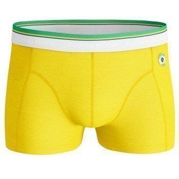 Björn Borg Nations Short Shorts Brazil