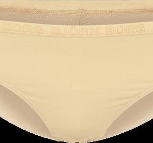 Björn Borg Noos Solids Betty Bikini Alushousut