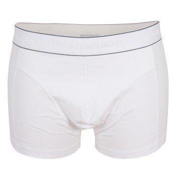 Björn Borg Originals Short Shorts 7005-01240