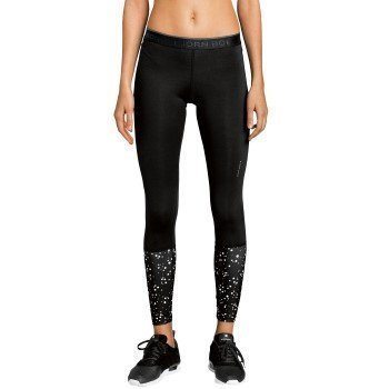 Björn Borg Performance Phoebe Leggings