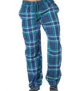 Björn Borg Pyjama Pants Poison Fanfare