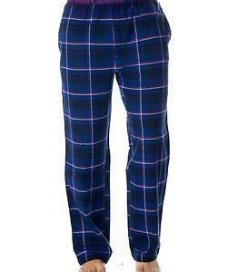 Björn Borg Pyjama Pants Sodalite Blue