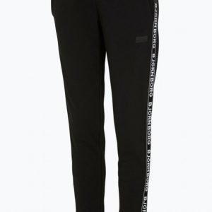 Björn Borg Savannah Pants Collegehousut