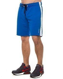 Björn Borg Saxer Shorts Strong Blue