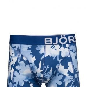 Björn Borg Short Shorts Bb Blossom bokserit