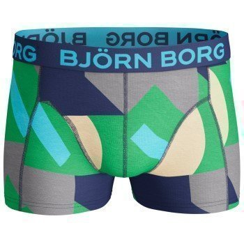 Björn Borg Short Shorts Colour Field