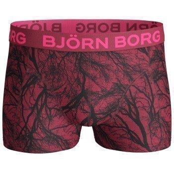 Björn Borg Short Shorts Dark Forest