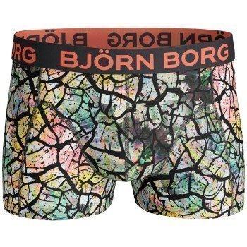 Björn Borg Short Shorts Drylands