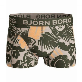 Björn Borg Short Shorts Oasis