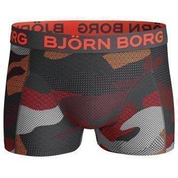 Björn Borg Short Shorts Pirate