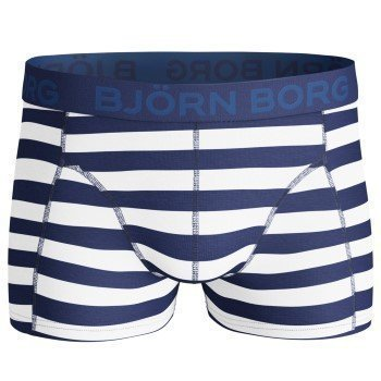 Björn Borg Short Shorts Pool Side