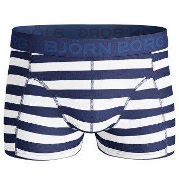 Björn Borg Short Shorts Pool Side