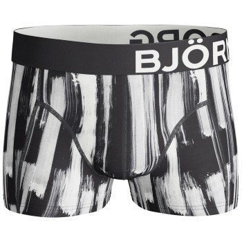Björn Borg Short Shorts Ritual Paint
