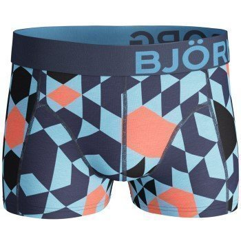 Björn Borg Short Shorts Tiles