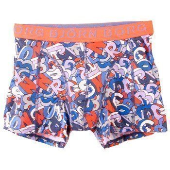 Björn Borg Shorts for Boys 182006