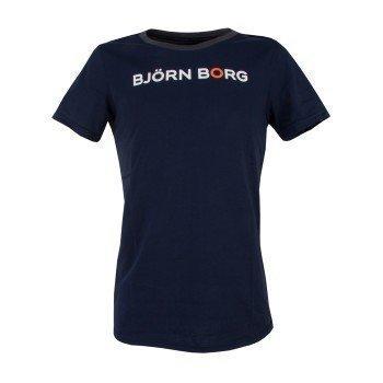 Björn Borg Sport Tao SS Tee