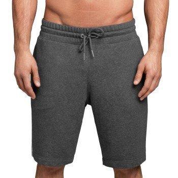 Björn Borg Sportswear Lyle Sweat Shorts