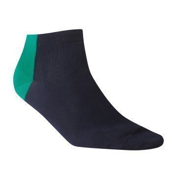 Björn Borg Steps Sock Divided