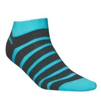 Björn Borg Steps Sock Sunset Stripe