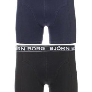 Björn Borg alushousut