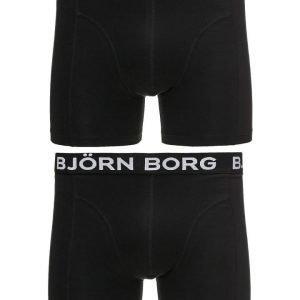 Björn Borg alushousut 2/pakk