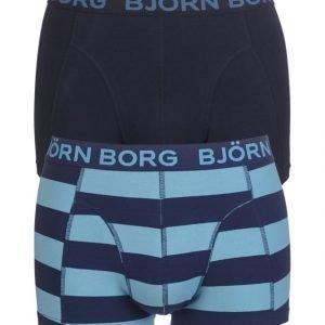 Bjorn Borg Bokserit 2-Pack